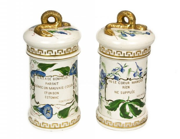 Fr-porcelain-apothecary-serpent-102