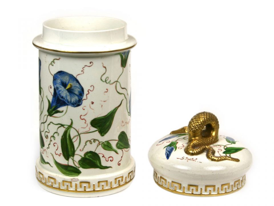 Fr-porcelain-apothecary-serpent-104
