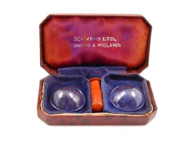 antique-contact-lens-101