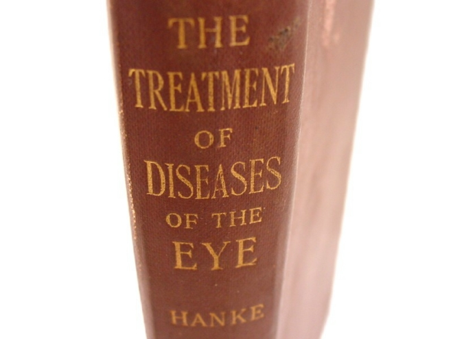 antique-eye-disease-book-101