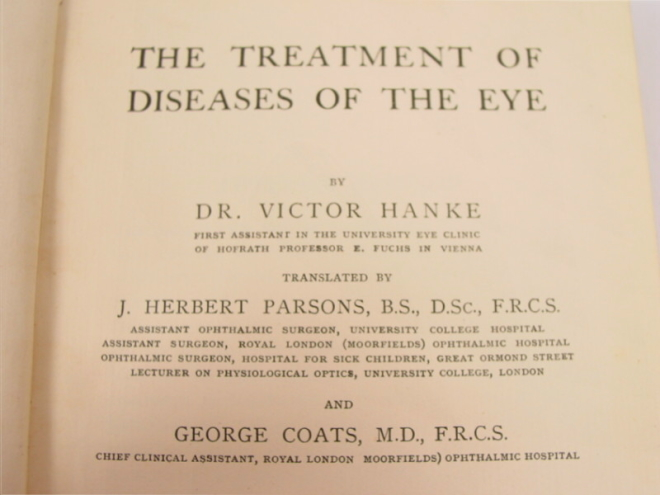 antique-eye-disease-book-104