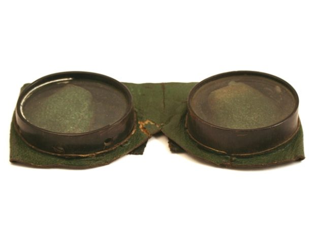 antique-goggles-harris-102
