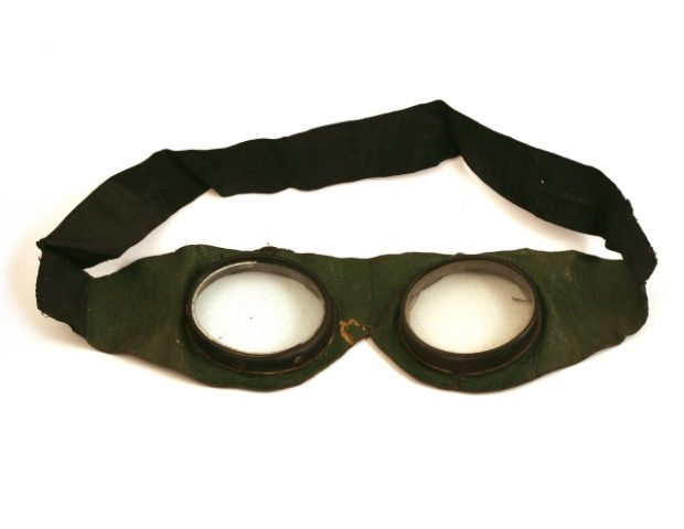 antique-goggles-harris-104