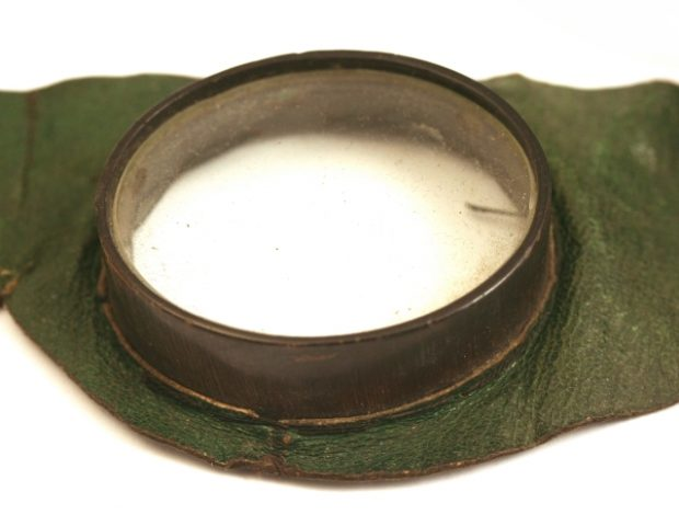 antique-goggles-harris-105