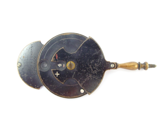 antique-ophthalmoscope-loring-304