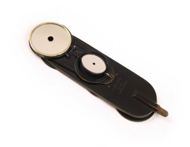 antique-ophthalmoscope-morton-203