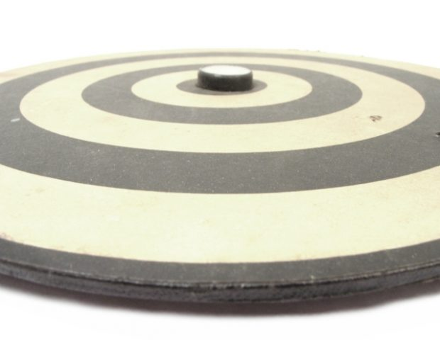 antique-placidos-disk-vintage-107