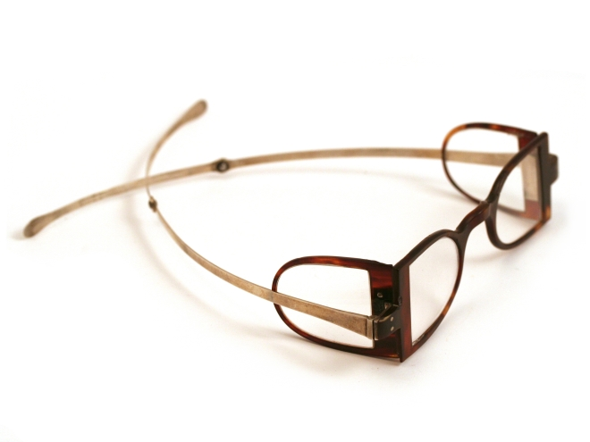 antique-spectacles-tshell-silver-101