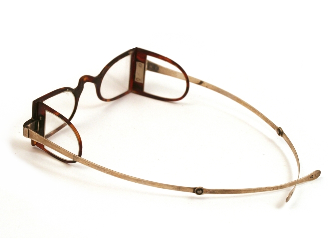 antique-spectacles-tshell-silver-103