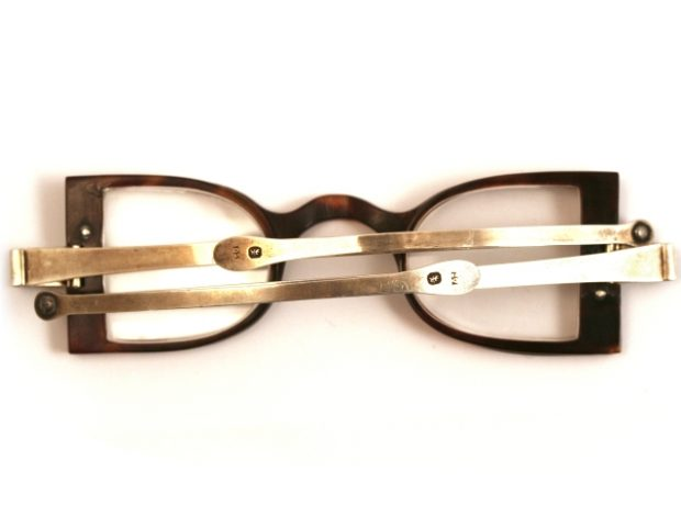 antique-spectacles-tshell-silver-104