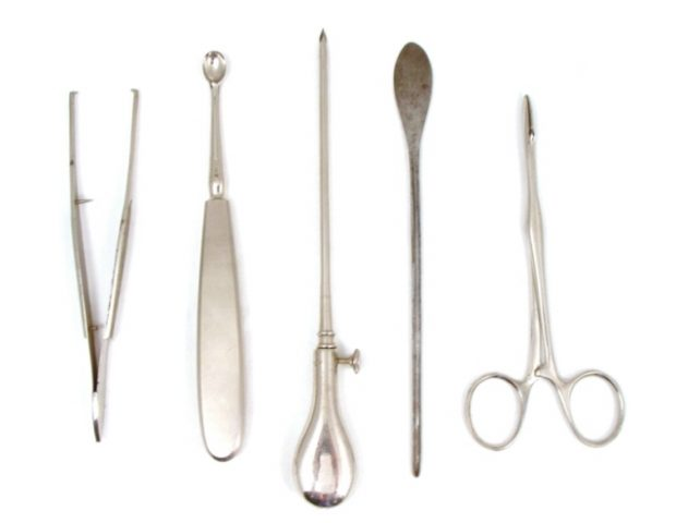 antique-travelling-surgical-set-(gasselin)-404