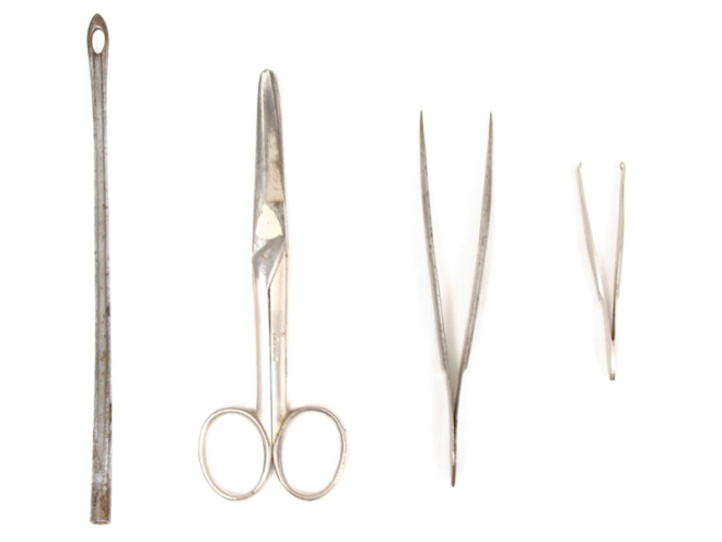 antique-travelling-surgical-set-(gasselin)-405