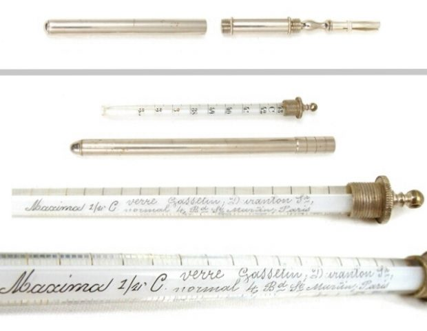 antique-travelling-surgical-set-(gasselin)-406