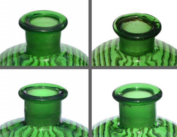 apoth-jar-green-ribbed-lug-110