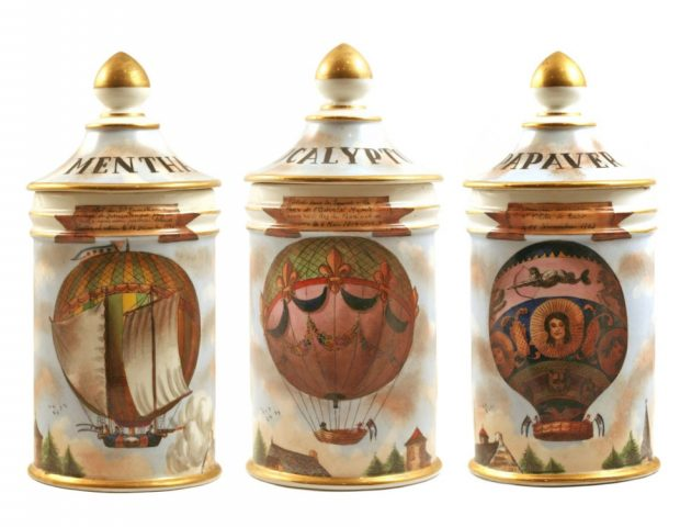 apothecary-jar-commemorative-101