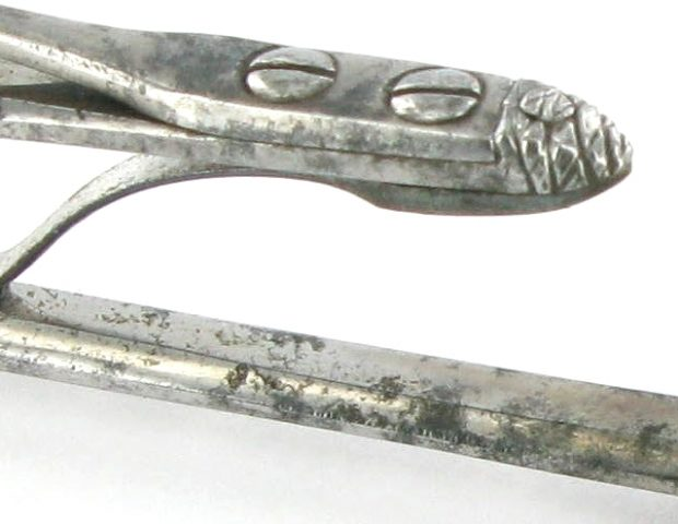 assalini-forceps-ivory-104