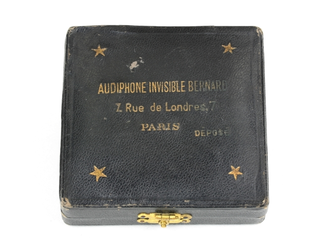 audiphone-bernard-single-etb42-101