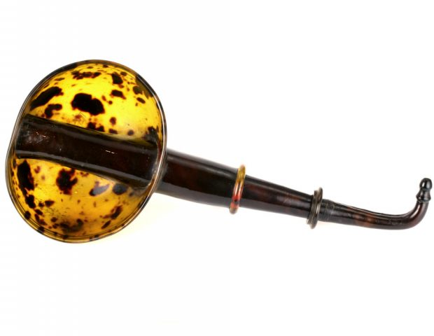 banjo-celluloid-telescopic-et-103