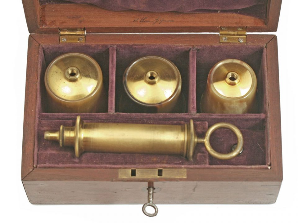 cupping-set-horn-102