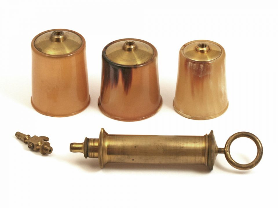 cupping-set-horn-103