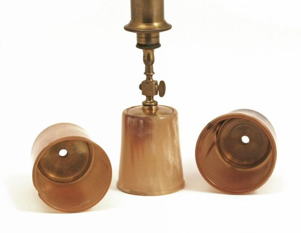cupping-set-horn-105