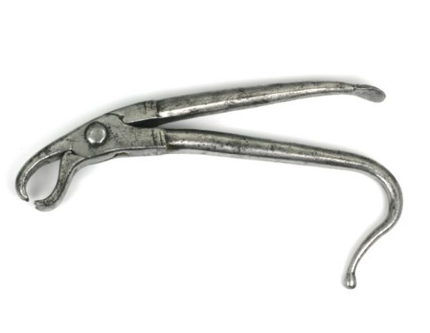 dental-forceps-brussels-101