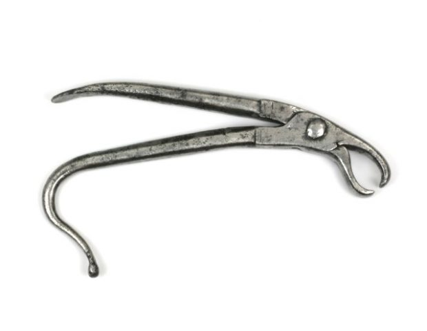 dental-forceps-brussels-103