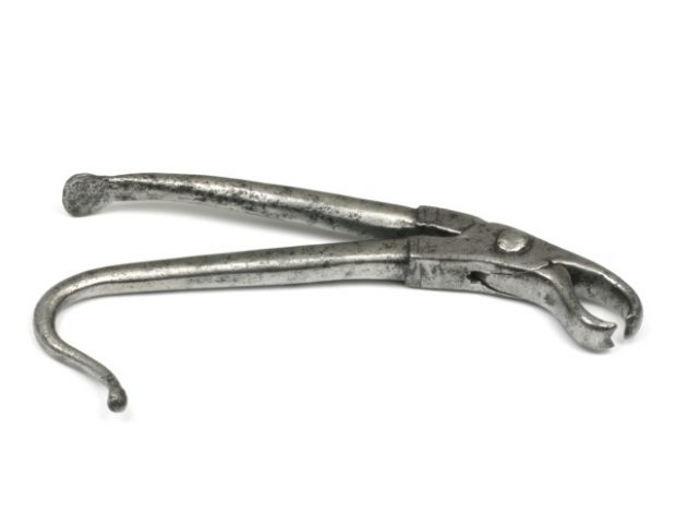 dental-forceps-brussels-104