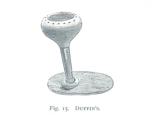 duffins-ivory-pessary-108