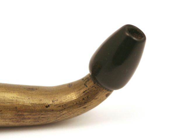 ear-trumpet-pocket-brass-108