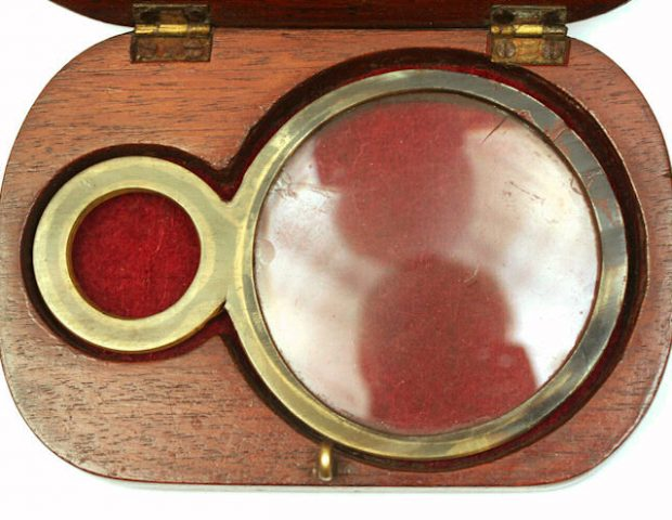 early-magnifier-103