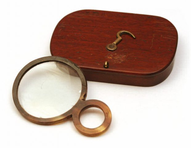 early-magnifier-105