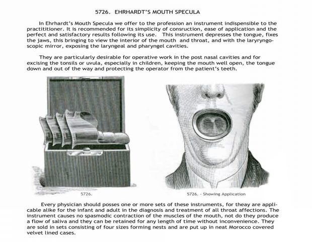 ehrhardts-mouth-specula-108