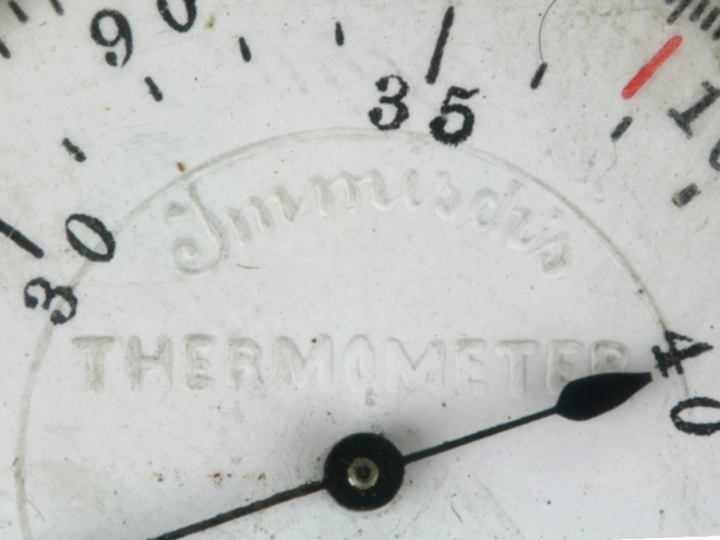 immisch-thermometer-105