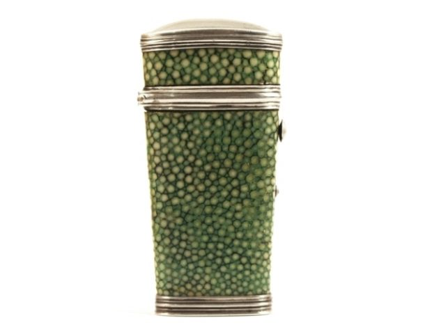 lancet-case-shagreen-large-101