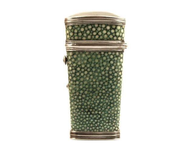 lancet-case-shagreen-large-102