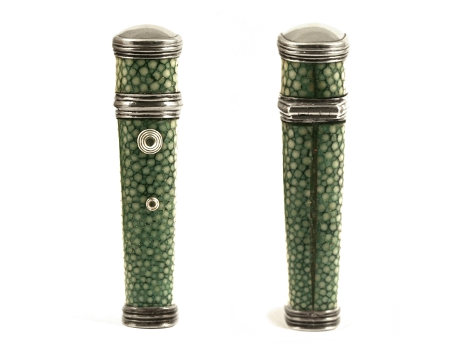 lancet-case-shagreen-large-104
