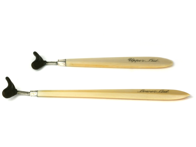 lid-retractors-ivory-101