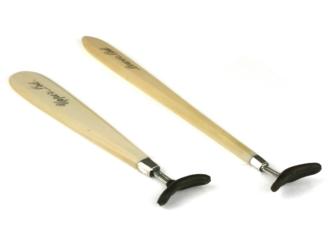 lid-retractors-ivory-103