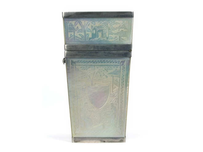 mother-of-pearl-lancet-case-103