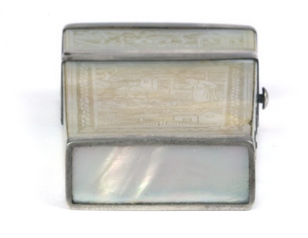 mother-of-pearl-lancet-case-108