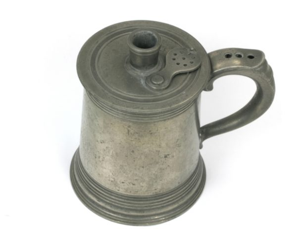 mudge-pewter-inhaler-101