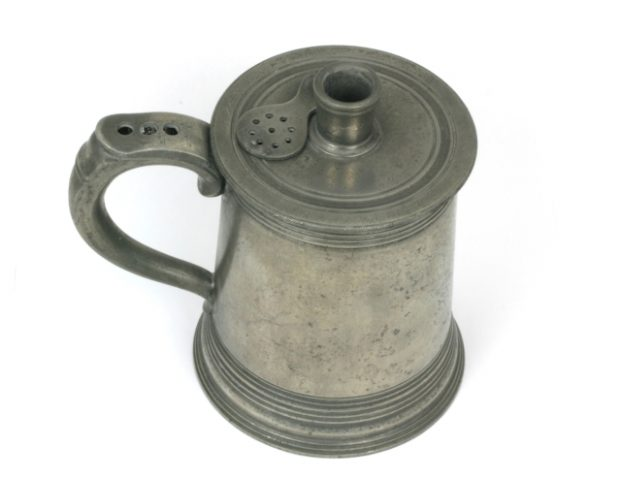 mudge-pewter-inhaler-103