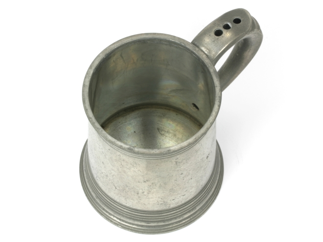 mudge-pewter-inhaler-107