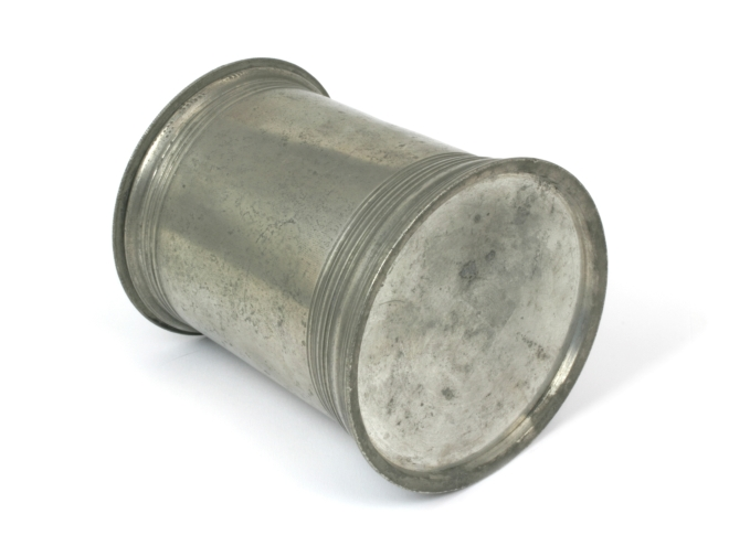 mudge-pewter-inhaler-108