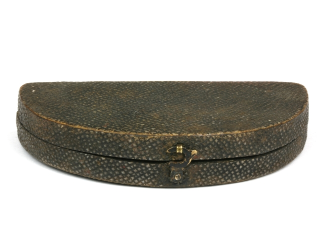 needle-case-shagreen-101
