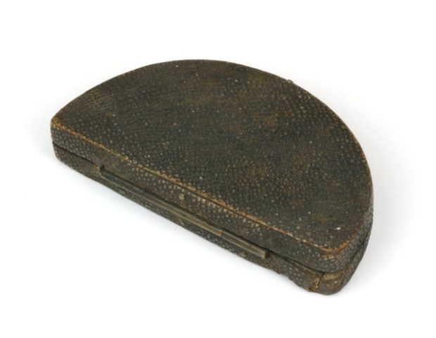 needle-case-shagreen-103