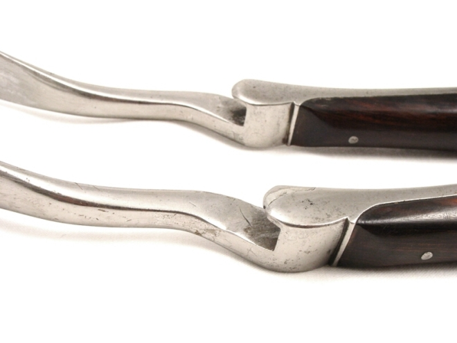 obstetric-forceps-norie-107