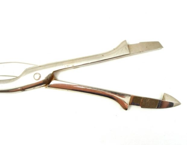 obstetric-perforator-holmes-105