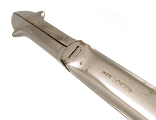 obstetric-perforator-oldham-104